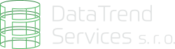 DataTrend Services