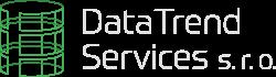DataTrend Services