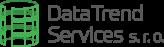 logo datatrend