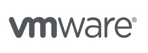 VMware Global, Inc.