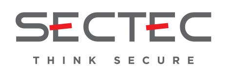 Sectec a.s.