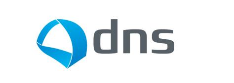DNS a.s.